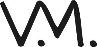 symbole-vm-noir