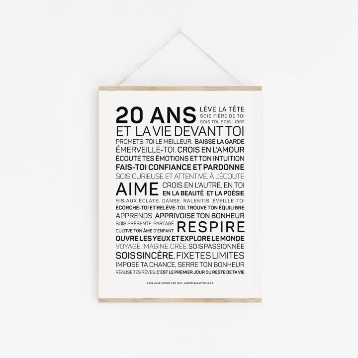 affiche-20-ans