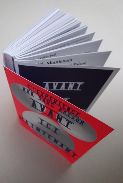 livre non sans raison porcelaine de limoges les ardents editeurs atelier ter bekke & behage mnad