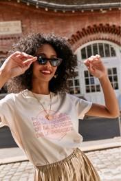 jy19_tee-shirt_douceur_collier_fe_licien_dore_3_1