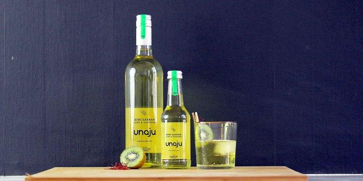 unaju-kiwi-1