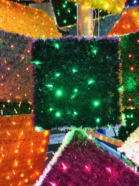 Noël : J-7 nos idées de cadeaux à trouver àLimoges