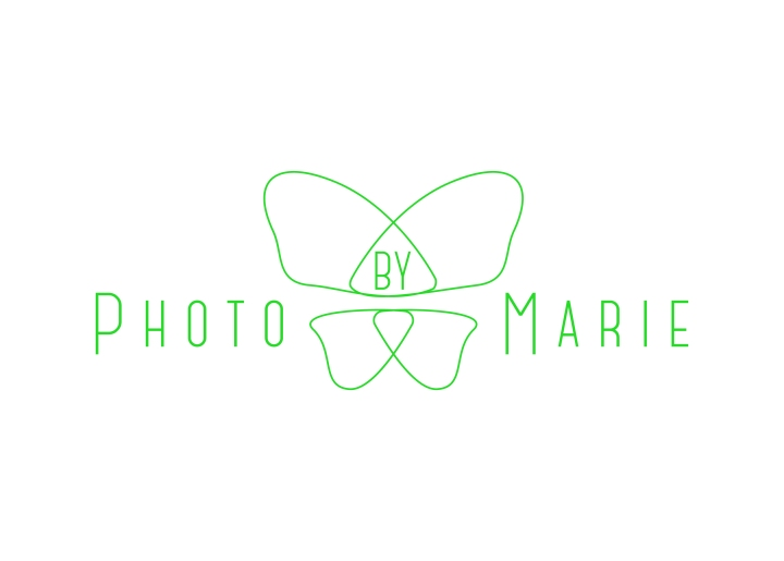Focus sur « Photo by Marie »