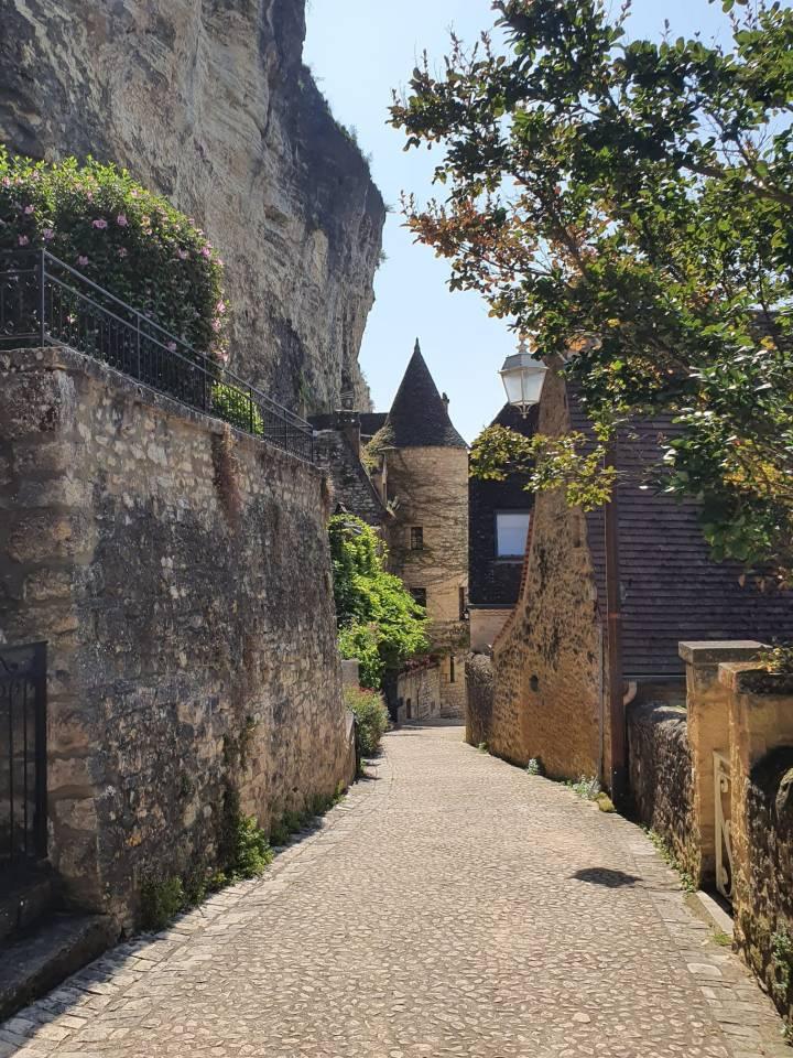 Escapade en PérigordNoir